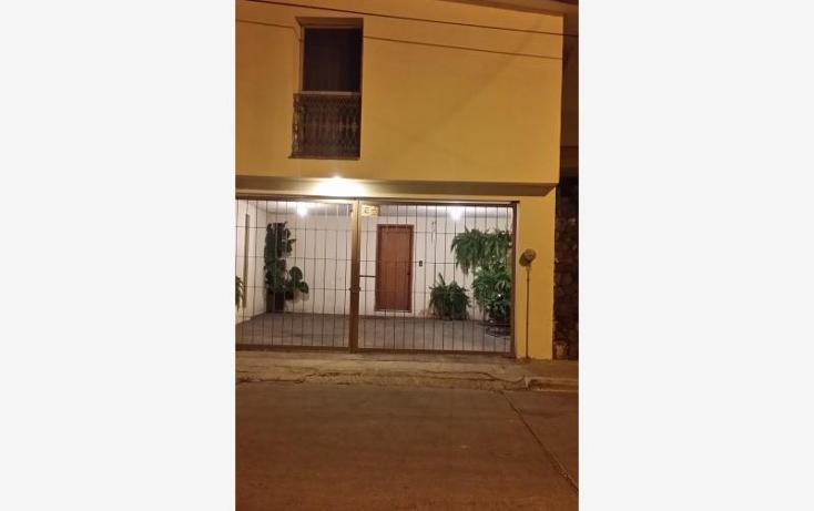 Foto de casa en venta en 15 de mayo 1, centro sct querétaro, querétaro, querétaro, 0 No. 01