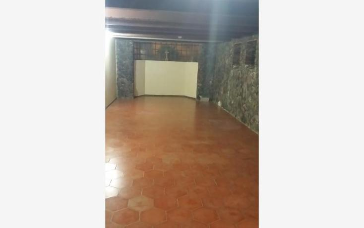 Foto de casa en venta en 15 de mayo 1, centro sct querétaro, querétaro, querétaro, 0 No. 02