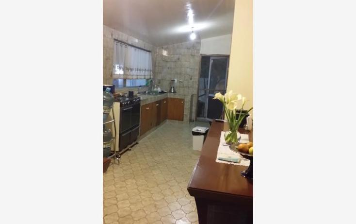 Foto de casa en venta en 15 de mayo 1, centro sct querétaro, querétaro, querétaro, 0 No. 03