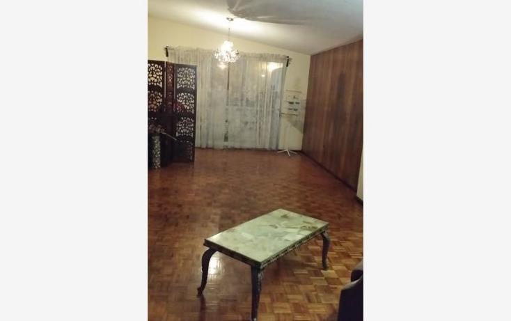 Foto de casa en venta en 15 de mayo 1, centro sct querétaro, querétaro, querétaro, 0 No. 04