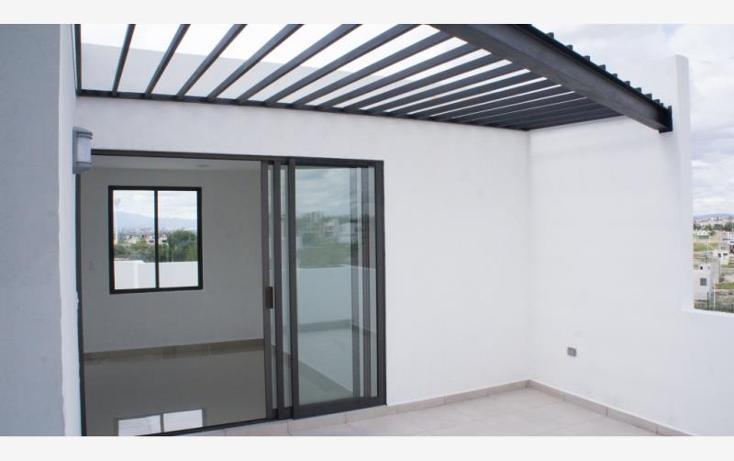 Foto de casa en venta en  210, zona cementos atoyac, puebla, puebla, 1413343 No. 10