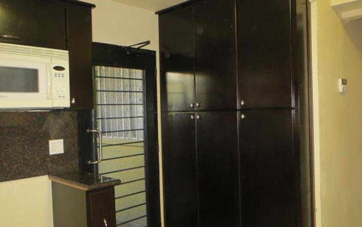 Foto de casa en renta en  224, electricistas, tijuana, baja california, 2452836 No. 18