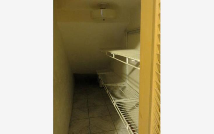 Foto de casa en renta en 15 de mayo 224, electricistas, tijuana, baja california, 2452836 No. 23
