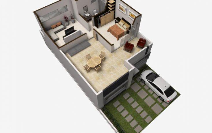Foto de casa en venta en 15 de mayo 4732, villa posadas, puebla, puebla, 1446727 no 02