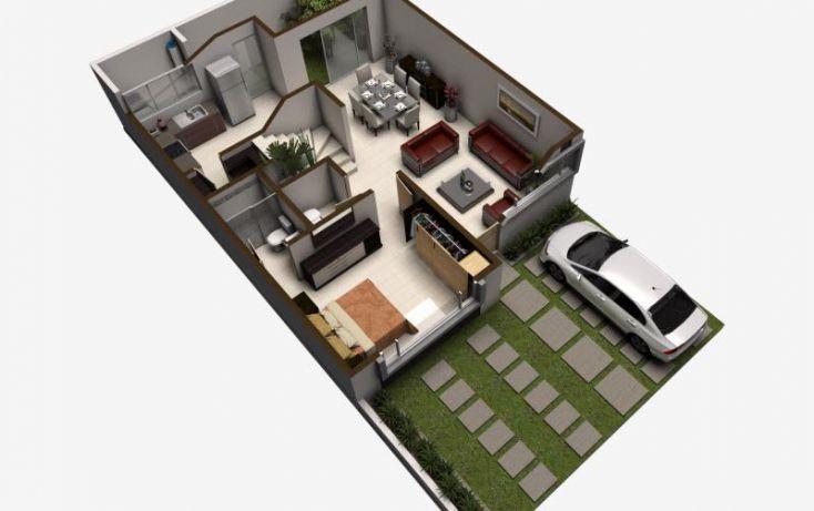 Foto de casa en venta en 15 de mayo 4732, villa posadas, puebla, puebla, 1446727 no 04