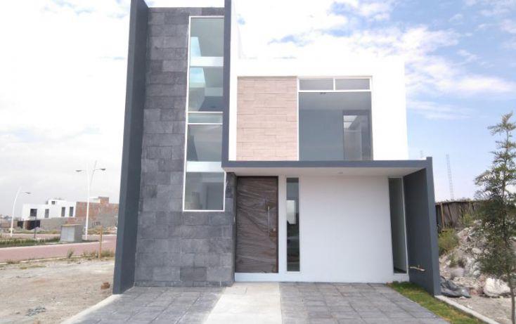 Foto de casa en venta en 15 de mayo 4732, villa posadas, puebla, puebla, 1688436 no 01