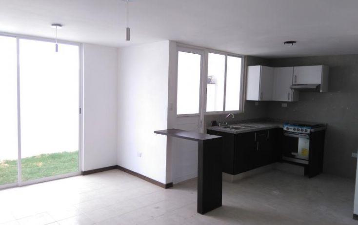 Foto de casa en venta en 15 de mayo 4732, villa posadas, puebla, puebla, 1688436 no 02