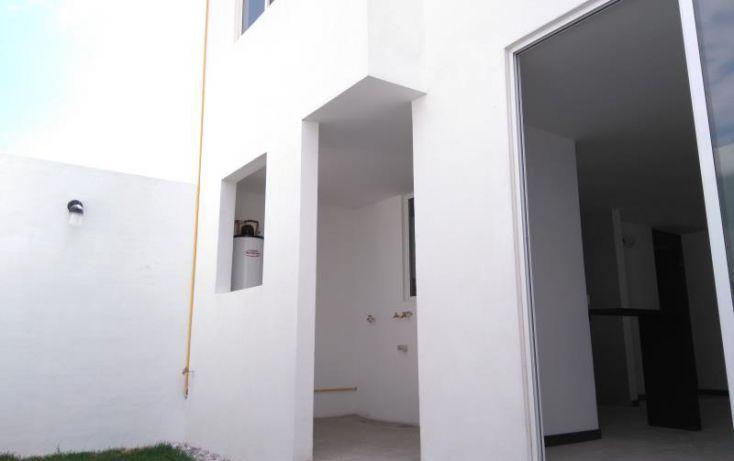 Foto de casa en venta en 15 de mayo 4732, villa posadas, puebla, puebla, 1688436 no 03