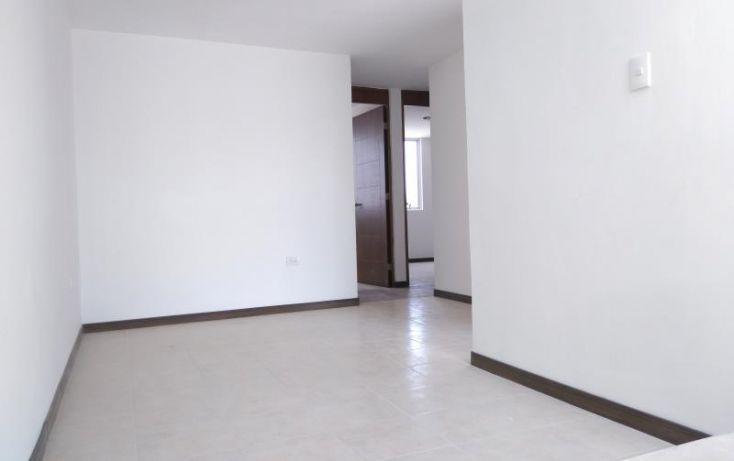 Foto de casa en venta en 15 de mayo 4732, villa posadas, puebla, puebla, 1688436 no 04