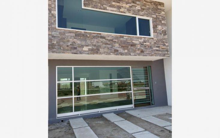 Foto de casa en renta en 15 de mayo 4732, villa posadas, puebla, puebla, 1783010 no 01