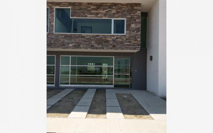 Foto de casa en renta en 15 de mayo 4732, villa posadas, puebla, puebla, 1783010 no 02