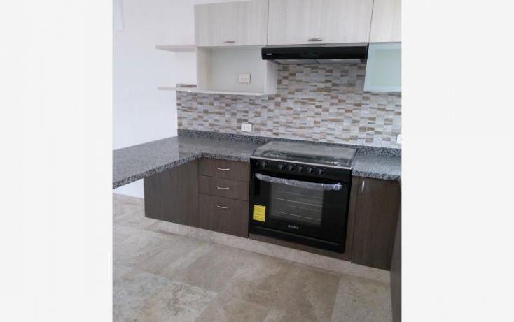 Foto de casa en renta en 15 de mayo 4732, villa posadas, puebla, puebla, 1783010 no 03