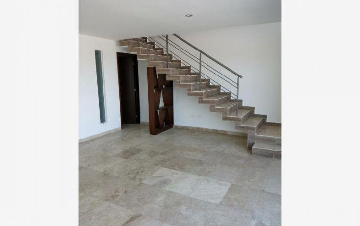 Foto de casa en renta en 15 de mayo 4732, villa posadas, puebla, puebla, 1783010 no 04