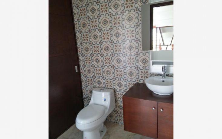 Foto de casa en renta en 15 de mayo 4732, villa posadas, puebla, puebla, 1783010 no 05