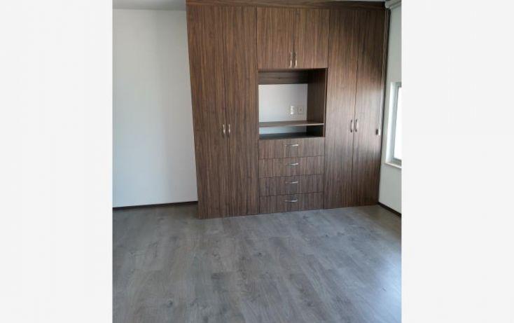 Foto de casa en renta en 15 de mayo 4732, villa posadas, puebla, puebla, 1783010 no 07
