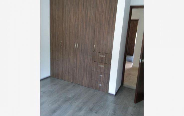 Foto de casa en renta en 15 de mayo 4732, villa posadas, puebla, puebla, 1783010 no 08