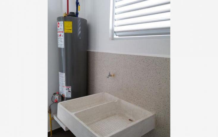 Foto de casa en renta en 15 de mayo 4732, villa posadas, puebla, puebla, 1783010 no 09