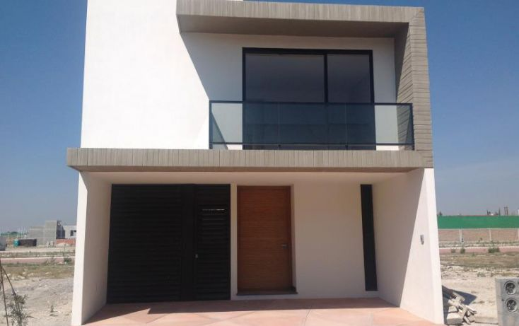 Foto de casa en venta en 15 de mayo 4732, zona cementos atoyac, puebla, puebla, 1667100 no 01