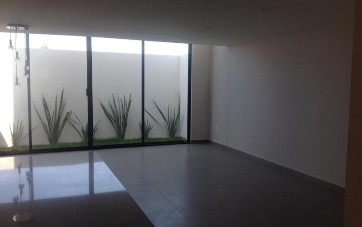 Foto de casa en venta en 15 de mayo 4732, zona cementos atoyac, puebla, puebla, 1667100 No. 02