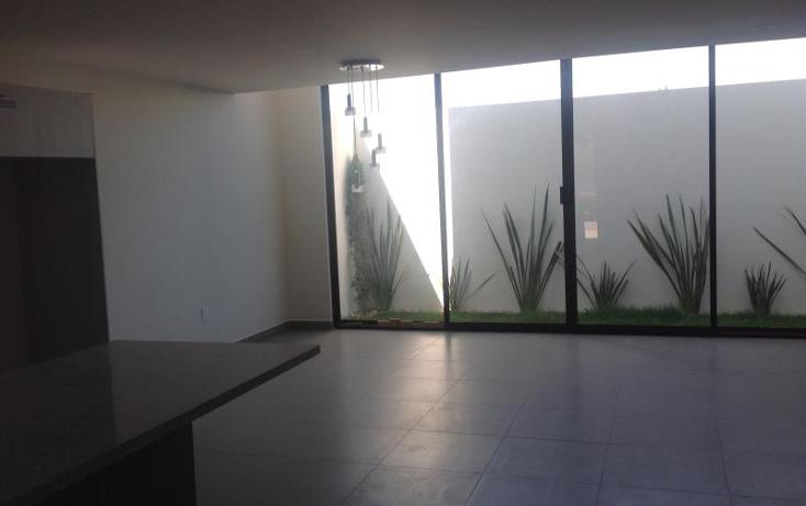 Foto de casa en venta en 15 de mayo 4732, zona cementos atoyac, puebla, puebla, 1667100 No. 03