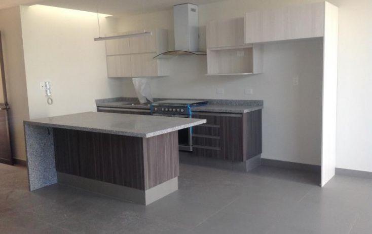 Foto de casa en venta en 15 de mayo 4732, zona cementos atoyac, puebla, puebla, 1667100 no 04