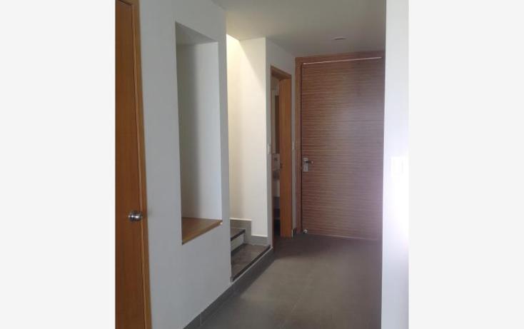 Foto de casa en venta en 15 de mayo 4732, zona cementos atoyac, puebla, puebla, 1667100 No. 05