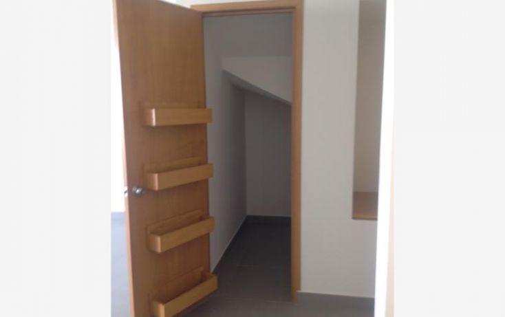 Foto de casa en venta en 15 de mayo 4732, zona cementos atoyac, puebla, puebla, 1667100 no 06
