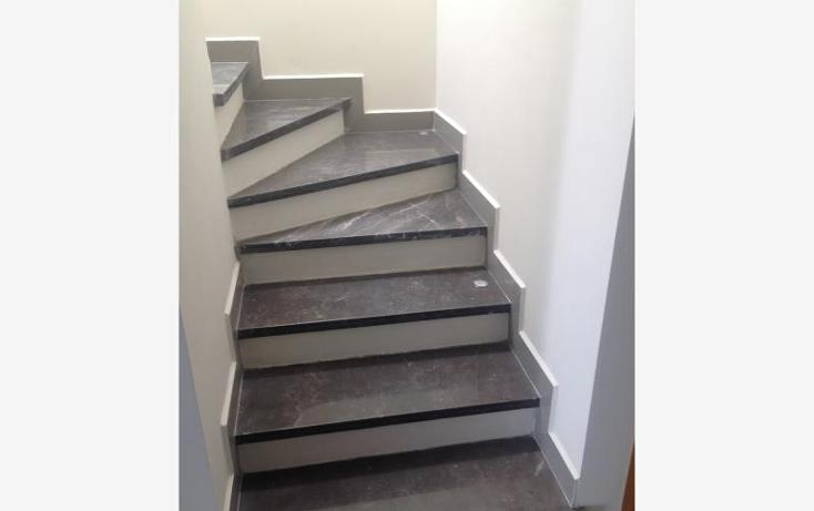 Foto de casa en venta en 15 de mayo 4732, zona cementos atoyac, puebla, puebla, 1667100 No. 08