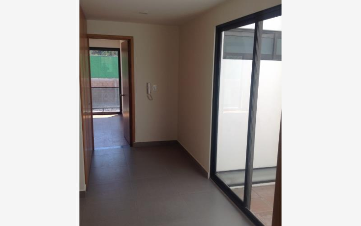 Foto de casa en venta en 15 de mayo 4732, zona cementos atoyac, puebla, puebla, 1667100 No. 09