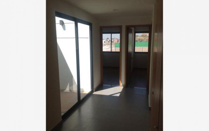 Foto de casa en venta en 15 de mayo 4732, zona cementos atoyac, puebla, puebla, 1667100 no 10