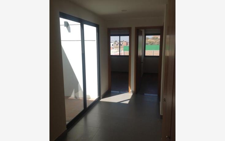 Foto de casa en venta en 15 de mayo 4732, zona cementos atoyac, puebla, puebla, 1667100 No. 10