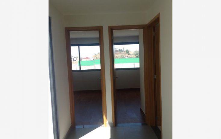 Foto de casa en venta en 15 de mayo 4732, zona cementos atoyac, puebla, puebla, 1667100 no 11