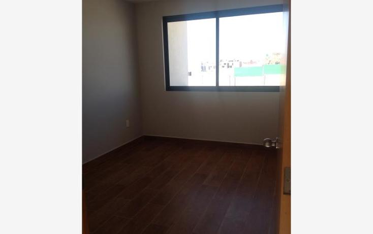 Foto de casa en venta en 15 de mayo 4732, zona cementos atoyac, puebla, puebla, 1667100 No. 12