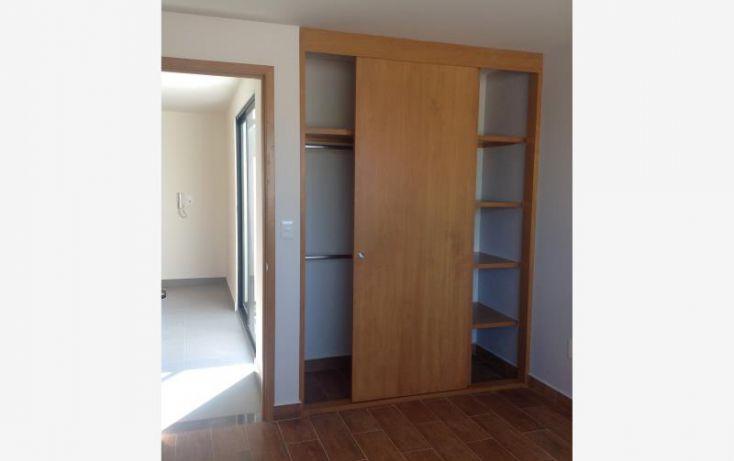 Foto de casa en venta en 15 de mayo 4732, zona cementos atoyac, puebla, puebla, 1667100 no 13