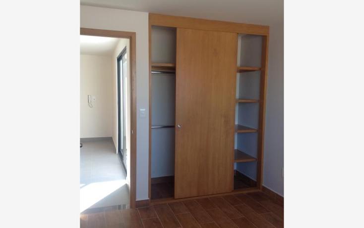 Foto de casa en venta en 15 de mayo 4732, zona cementos atoyac, puebla, puebla, 1667100 No. 13