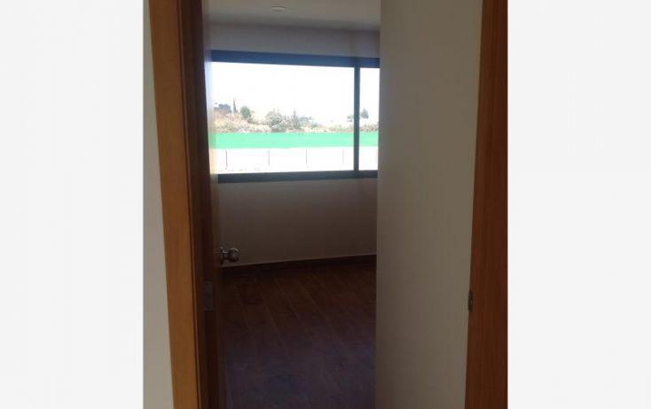 Foto de casa en venta en 15 de mayo 4732, zona cementos atoyac, puebla, puebla, 1667100 no 14
