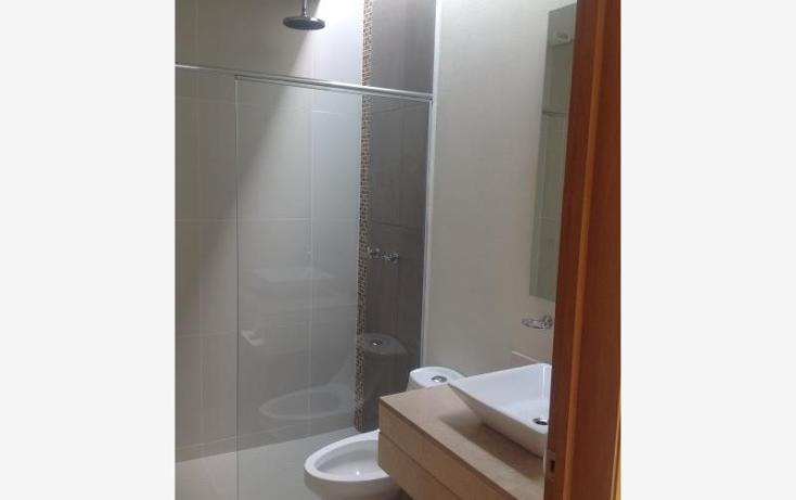 Foto de casa en venta en 15 de mayo 4732, zona cementos atoyac, puebla, puebla, 1667100 No. 16