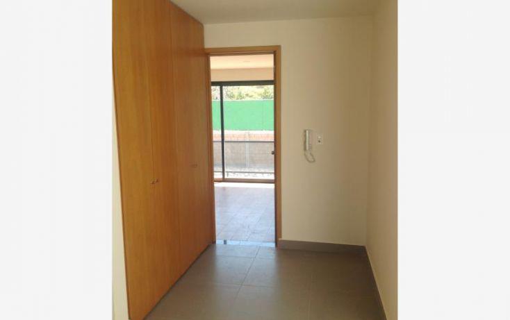 Foto de casa en venta en 15 de mayo 4732, zona cementos atoyac, puebla, puebla, 1667100 no 17