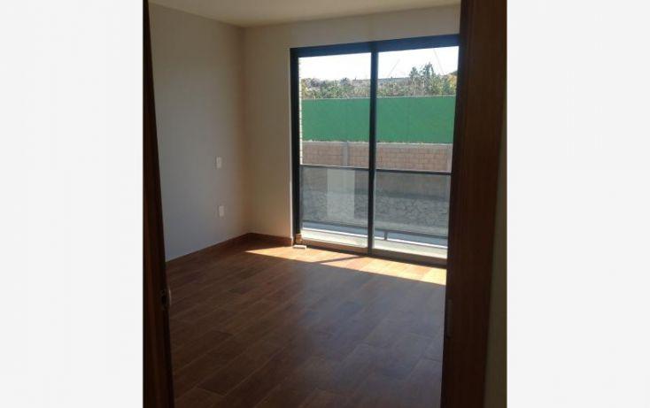 Foto de casa en venta en 15 de mayo 4732, zona cementos atoyac, puebla, puebla, 1667100 no 18