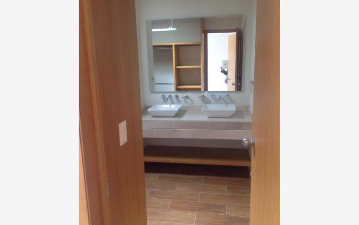 Foto de casa en venta en 15 de mayo 4732, zona cementos atoyac, puebla, puebla, 1667100 no 19