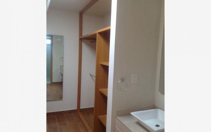 Foto de casa en venta en 15 de mayo 4732, zona cementos atoyac, puebla, puebla, 1667100 no 20