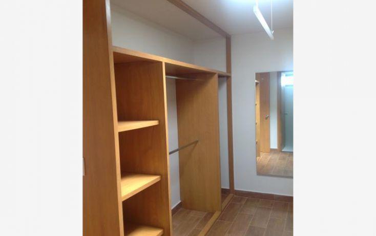 Foto de casa en venta en 15 de mayo 4732, zona cementos atoyac, puebla, puebla, 1667100 no 21