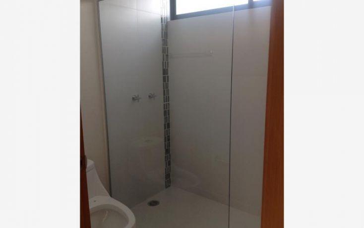 Foto de casa en venta en 15 de mayo 4732, zona cementos atoyac, puebla, puebla, 1667100 no 22