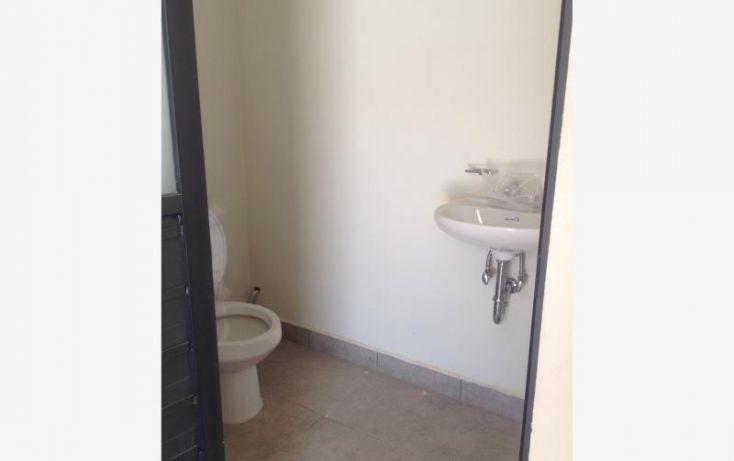 Foto de casa en venta en 15 de mayo 4732, zona cementos atoyac, puebla, puebla, 1667100 no 23