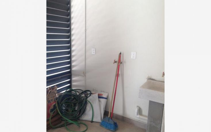 Foto de casa en venta en 15 de mayo 4732, zona cementos atoyac, puebla, puebla, 1667100 no 25