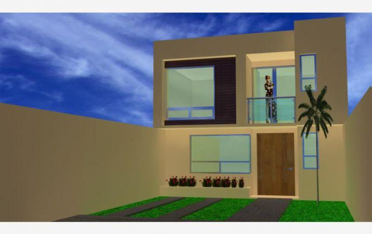 Foto de casa en venta en 15 de mayo 4732, zona cementos atoyac, puebla, puebla, 1667134 no 01