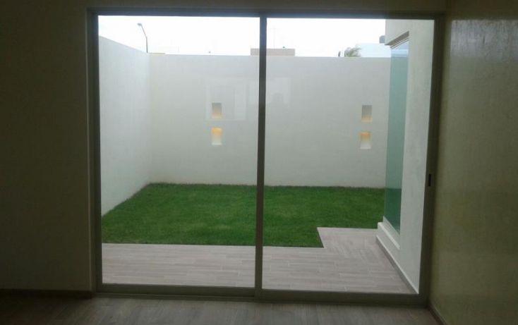 Foto de casa en venta en 15 de mayo 4732, zona cementos atoyac, puebla, puebla, 1667134 no 03