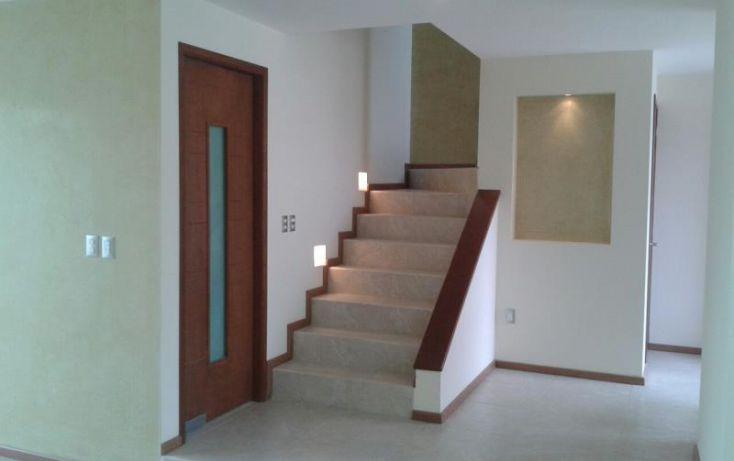 Foto de casa en venta en 15 de mayo 4732, zona cementos atoyac, puebla, puebla, 1667134 no 04