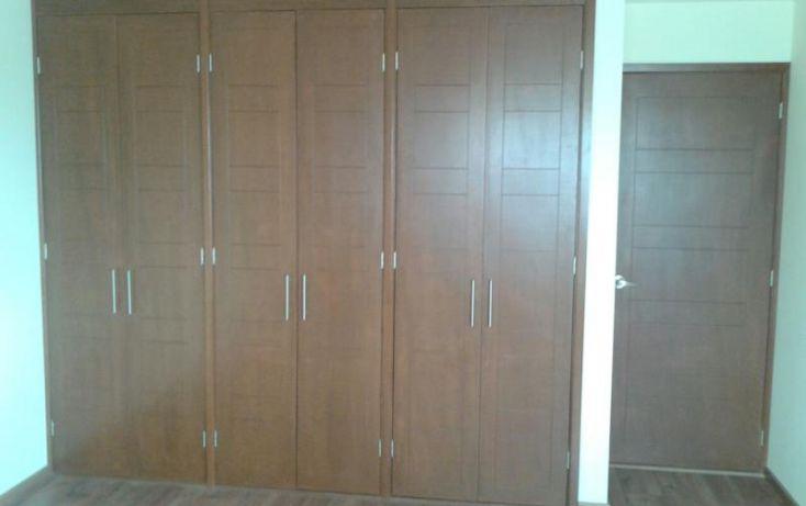 Foto de casa en venta en 15 de mayo 4732, zona cementos atoyac, puebla, puebla, 1667134 no 09
