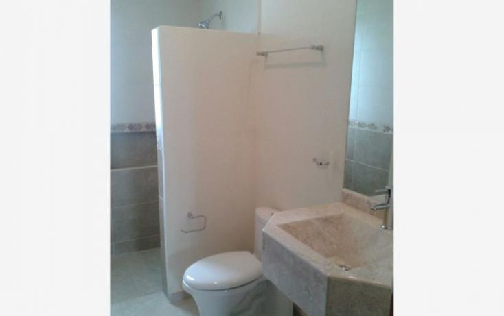 Foto de casa en venta en 15 de mayo 4732, zona cementos atoyac, puebla, puebla, 1667134 no 10